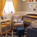 Our Baby Nursery
