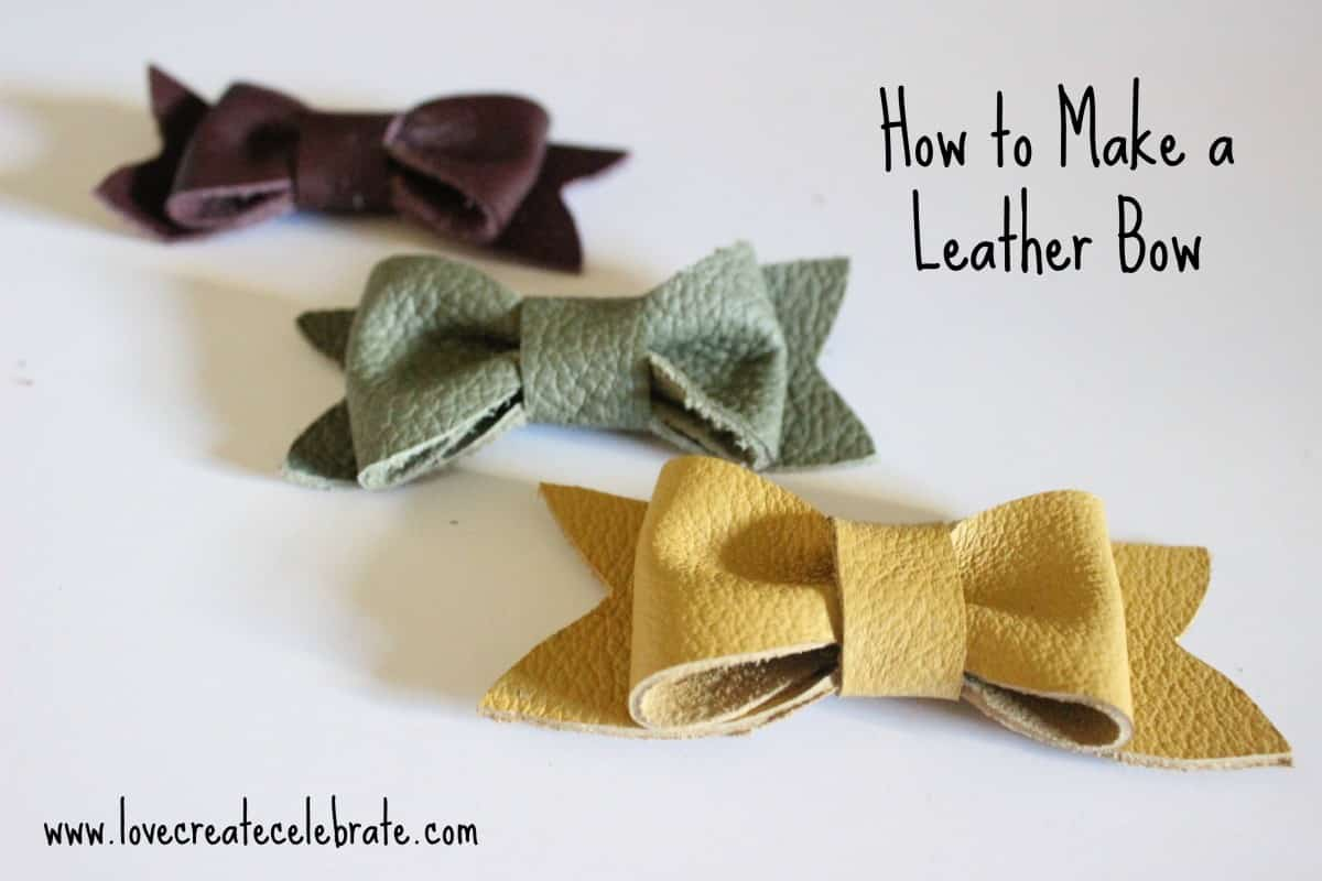 how to get scratches out of aniline leather