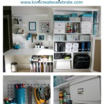 Custom Craft Space