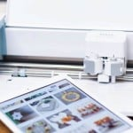 Cricut Explore One Creativity