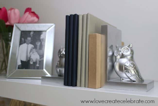 sideview shelf