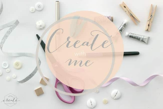 create with me 5