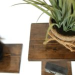DIY Industrial Decor