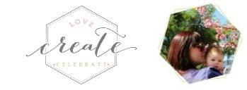 Love Create Celebrate 2
