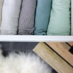 The 9 Best Closet Organization Ideas