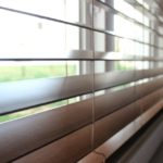 One Room Challenge {Week Five} – How to Install New Blinds