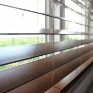 Save your money and follow 3 easy steps to install new blinds in your home!!