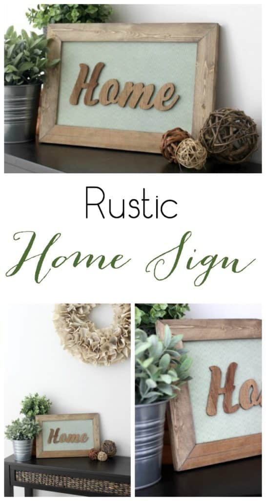 Rustic Wood Signs Buffalo Rustic Wood Signs An Excellent