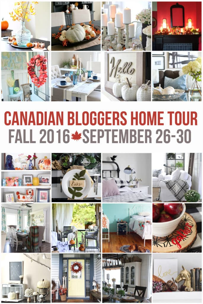 2016-canadian-bloggers-autumn-home-tour