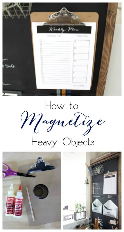 how-to-magnetize-heavy-objects
