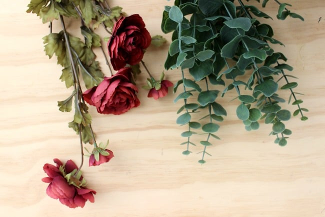 afloral-flowers