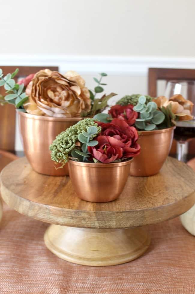 diy-floral-centerpiece