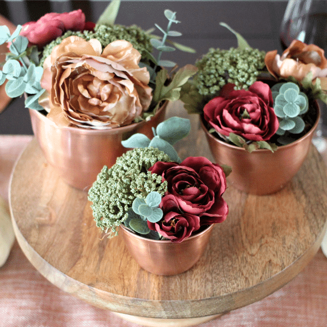 faux-floral-arrangements-for-fall