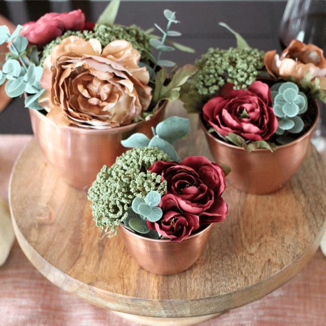 faux-floral-arrangements-for-fall