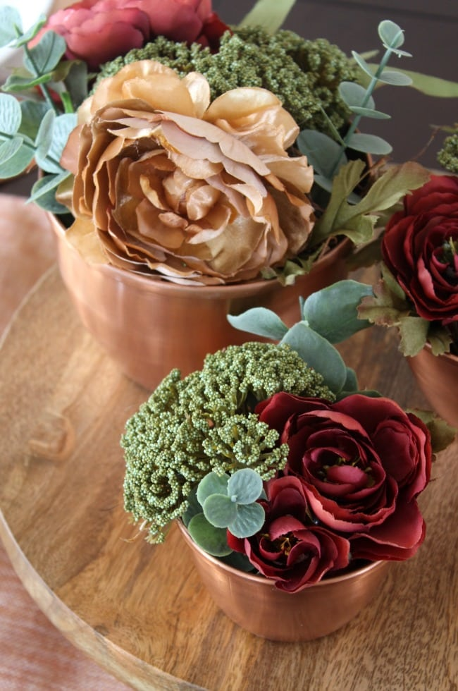 green-red-and-copper-florals
