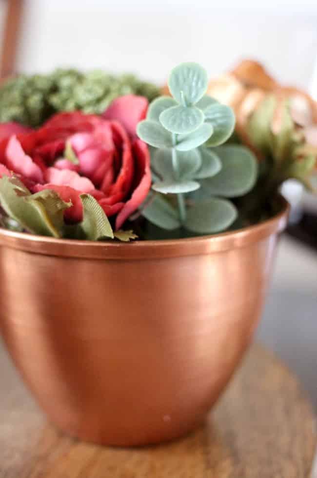 mini-copper-pots