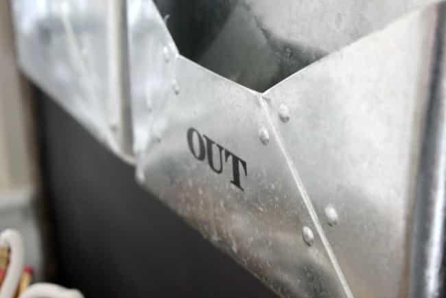 out-bin