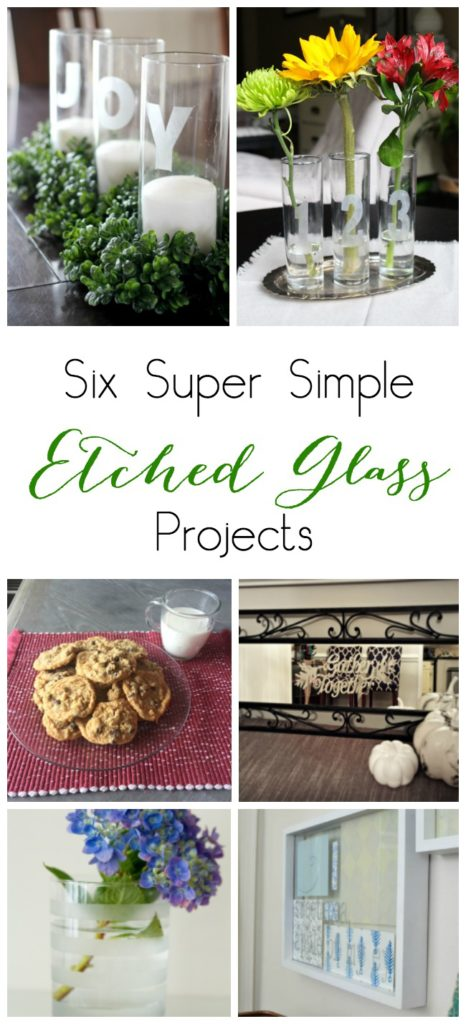 six-super-simple-etched-glass-projects