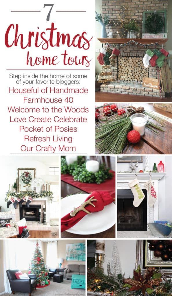 christmas-home-tour-pinnable-1