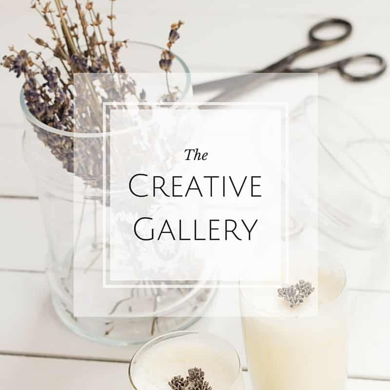 creative-gallery