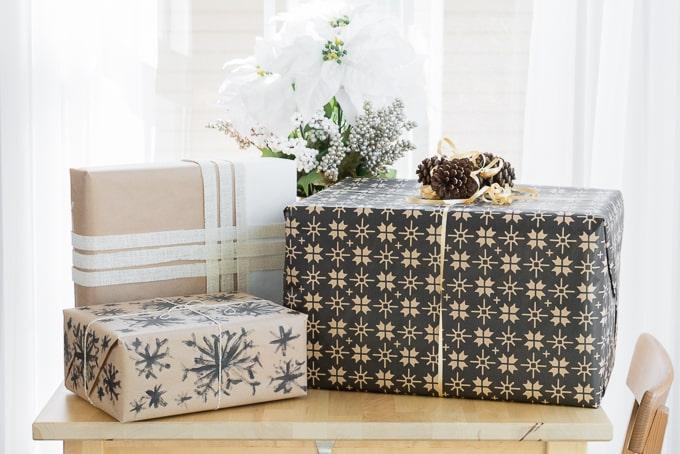 diy-gift-wrap-ideas-by-brittany-goldwyn-9
