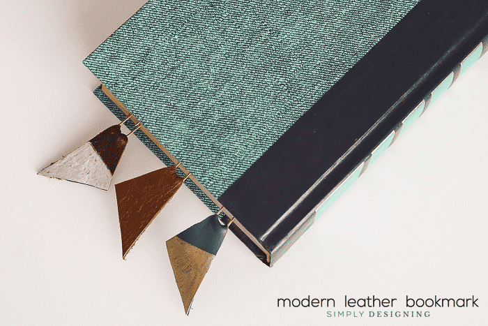 modern-leather-bookmark