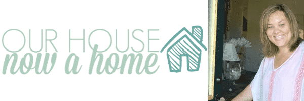 our-house-now-a-home-title-1