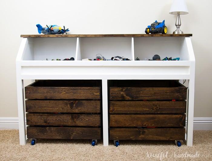 rustic-toy-storage-unit-build-plans-6