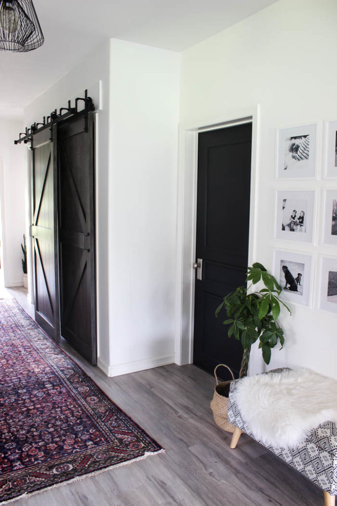 50 Contemporary Modern Interior Door Designs For Most: A Brand New Interior Door Design [to Complete Our Modern