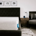 The Best Sleep We Ever Had: A Leesa Mattress Review