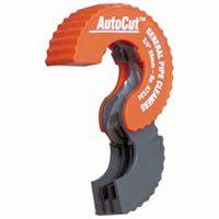 AutoCut Copper Tubing Cutter