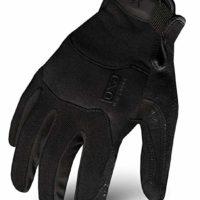 Pro Work Gloves