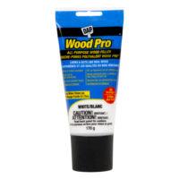 DAP White All Purpose Wood Filler