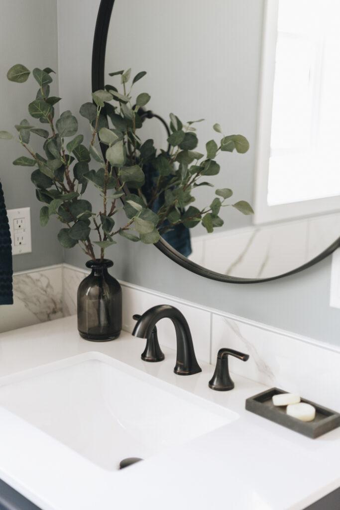gorgeous bathroom sink